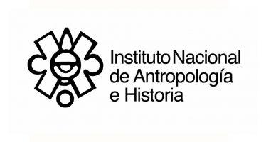 Encuentro internacional sobre evaluación de criterios de intervención de materiales pétreos