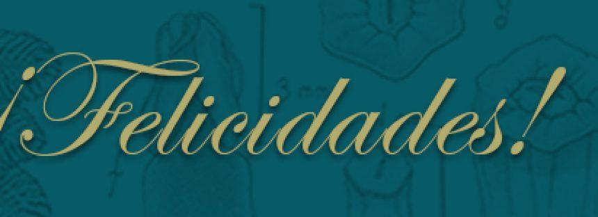 El mexicano Edmundo Saavedra del INECOL, gana el Premio Margaret Flockton de ilustración botánica científica