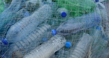Semar lanza campaña para fomentar reciclaje