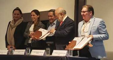 Arranca el Tercer Encuentro Nacional sobre Estrategias de Biodiversidad