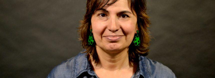 Meritxell Riquelme y Rosa Mouriño del Cicese, reconocidas por la Sociedad Americana de Micología