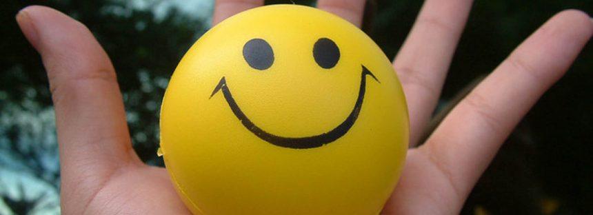 La alegría no es sinónimo de felicidad, dicen científicos de la UNAM: 1 agosto, Día Mundial de la Alegría