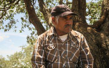 América Latina, la región más mortífera para los ecologistas