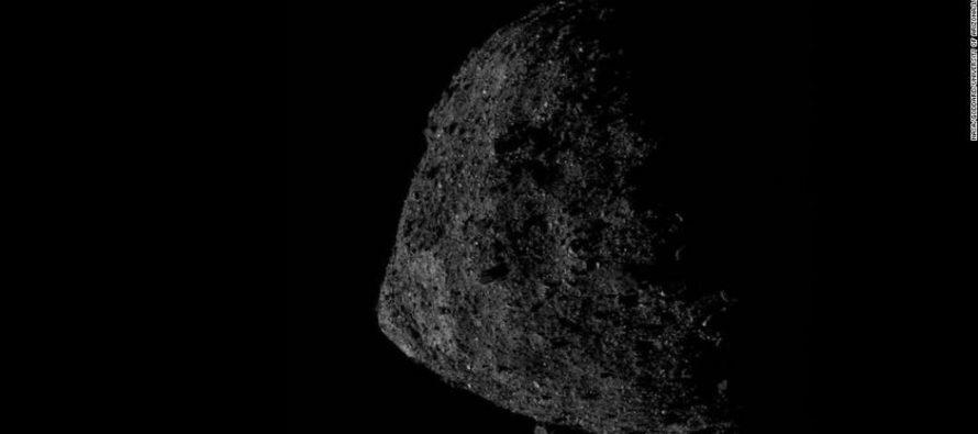 Un asteroide más grande que el edificio Empire State pasará por la Tierra la próxima semana: ¿deberías preocuparte?