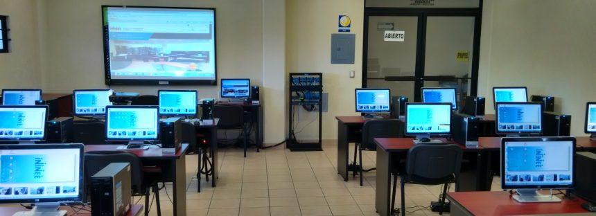 Tercer Seminario Internacional del Centro de Estudios APEC-ININEE/Michoacán