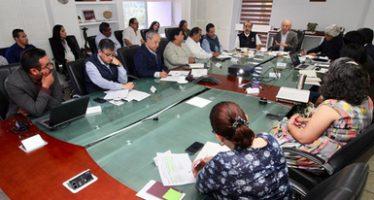 En la nueva política forestal, básico fortalecer la participación de las comunidades