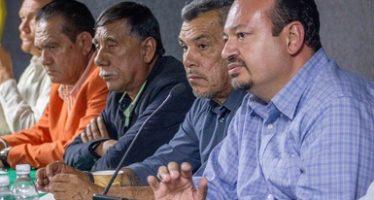 Gobierno mexicano y cooperativas, trabaja estrategias para fortalecimiento del sector pesquero y acuícola del país