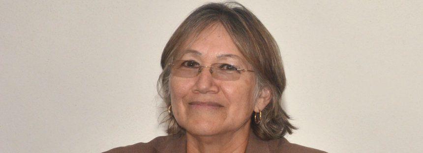 Como justo reconocimiento al trabajo, la UMSNH incorpora tres doctorados al PNPC