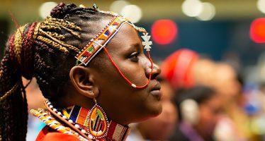 Las lenguas, la riqueza de los pueblos indígenas