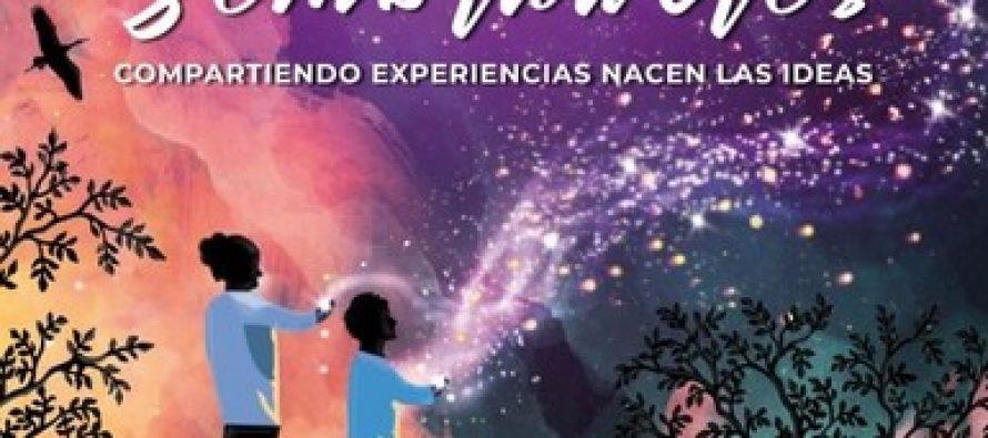 """Concurso """"Sembradores 2019. Compartiendo experiencias nacen las ideas"""""""