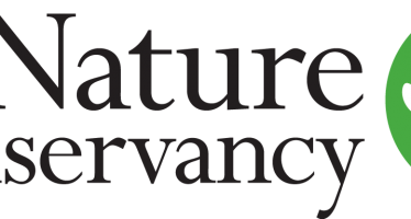 Concurso de fotografía The Nature Conservancy 2019