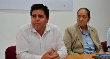 En Reserva de la Biosfera Mariposa Monarca en Michoacán serán incorporadas 4 mil Ha a Sembrando Vida.