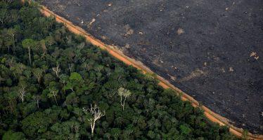 La ONU exige a los Gobiernos un volantazo para combatir la crisis climática