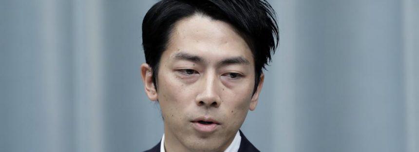 El ministro de Medio Ambiente japonés apuesta por abandonar la energía nuclear