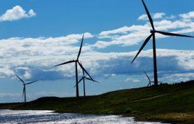 Los científicos explican cómo reducir a la mitad las emisiones de gases de efecto invernadero para 2030
