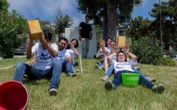 CICESE recibe 157 alumnos de nuevo ingreso; por falta de becas, 5 tendrán que mantenerse con recursos propios