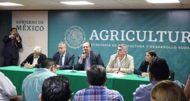 Dialogan en México para el rescate del sector pesquero y acuícola