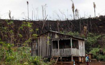 Preservar la Amazonia como un «santuario de la humanidad», un sueño muy complejo