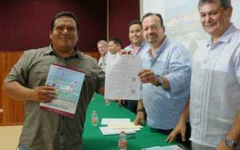 Brinda Gobierno de México atención al sur y sureste del territorio, al dispersar 167 MDP en Tabasco y Campeche