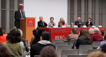 La ciencia universitaria, es vital para enfrentar los retos del cambio climático global: rector de la UAM