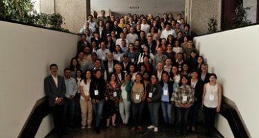 Encuentro sobre los avances en la implementación de la Estrategia Nacional sobre Especies Invasoras
