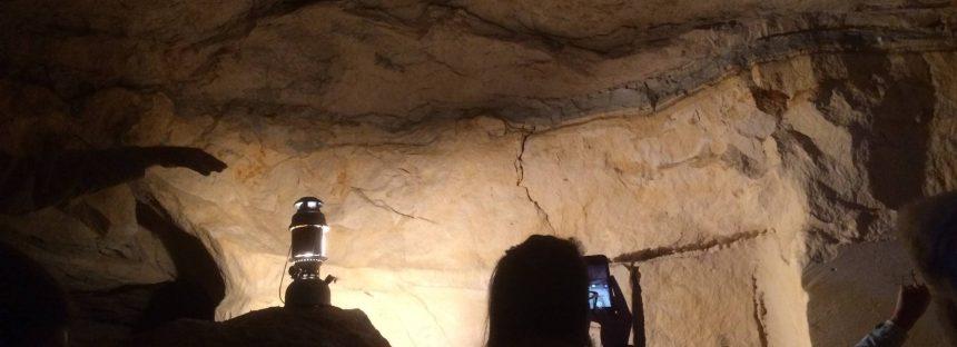 El asteroide que acabó con los dinosaurios acidificó el mar miles de años