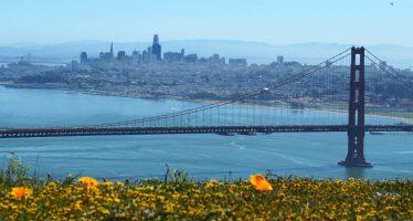 San Francisco quiere ser una ciudad con cero desperdicio