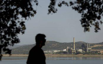 Las eléctricas perderán este año 1.000 millones con las plantas de carbón