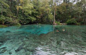 Nestlé plantea extraer 4 millones de litros de agua de un manantial natural protegido