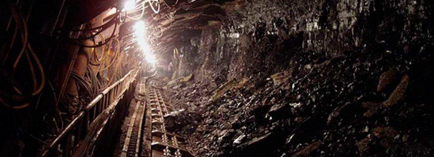 La minería es incompatible con la sustentabilidad ambiental