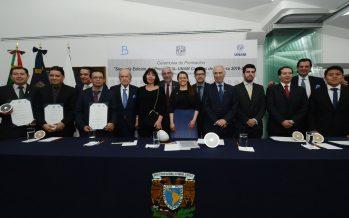 El desarrollo de México debe ser sustentable
