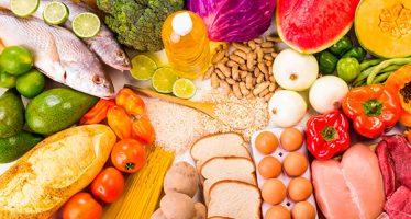 Alrededor de 820 millones de habitantes en el mundo padece hambre