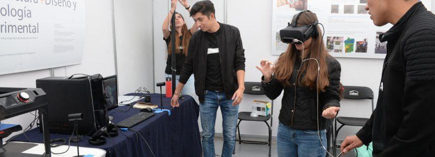Más de 700 actividades en la Fiesta de las Ciencias y las Humanidades