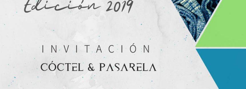 Fashion Green Mx Edición 2019