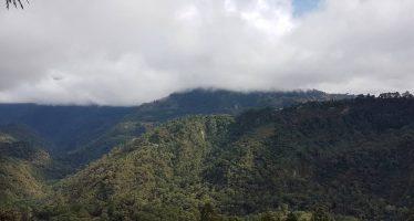 Piden intervención del gobierno de Puebla contra fracking y minería