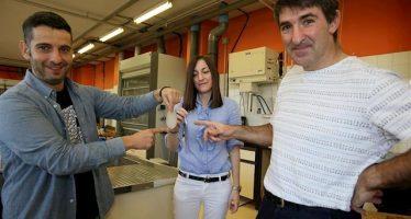 Investigadores desarrollan un tipo de plásticos biodegradables completamente reciclables para envasado