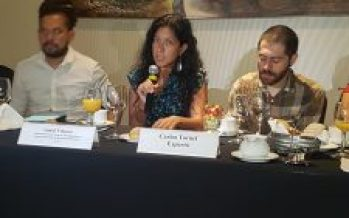 México se aleja de compromisos frente a emergencia climática, por su actual política energética