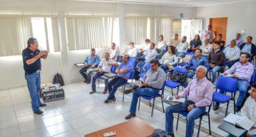 México cuenta con instrumentos sólidos para atender emergencias sanitarias