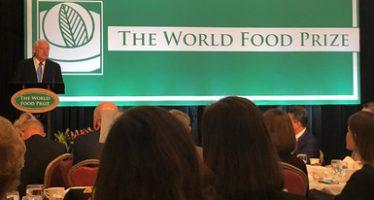 La agricultura, el bienestar y la prosperidad están vinculados y enfocados a un desarrollo integrado