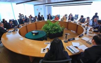 Piden ampliar enfoque a otras problemáticas comunes de las grandes metrópolis