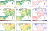 Confirman sequía en Europa en 2018 y 2019, se convertirá en una de las mayores amenazas del mundo