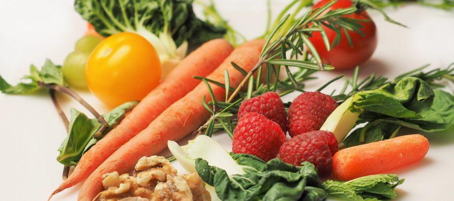¿Cómo alimentamos al mundo sin destruir el planeta?