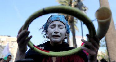 Chile y la 'COP ciudadana'