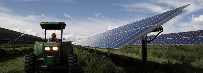 México se aleja del Acuerdo de París tras dar varios volantazos a su política energética