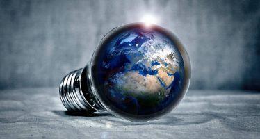 Innovación política ante el cambio inaplazable