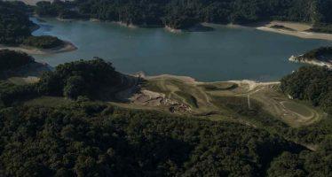 Selva Lacandona: Alianza entre sociedad y gobierno desactivaría amenaza