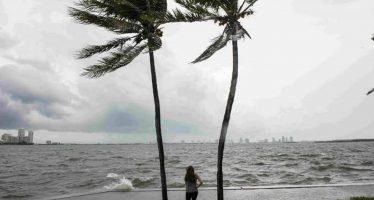 Las comunidades costeras son más vulnerables a los efectos del cambio climático
