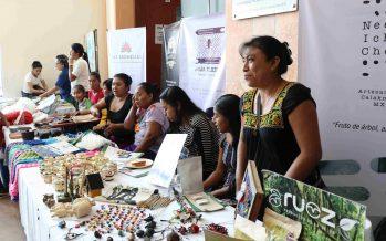 """La Conanp y la Cooperación Alemana para el Desarrollo anuncian cierre del proyecto """"Protección de Recursos Naturales Selva Maya"""""""