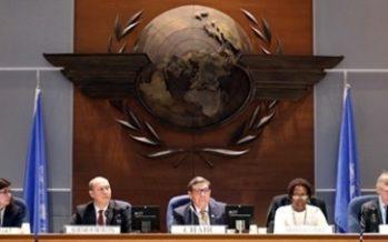 Mexicano preside por primera vez la reunión 23 del Convenio sobre la Diversidad Biológica de las Naciones Unidas