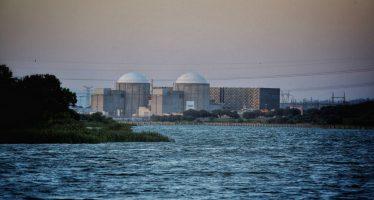 El Gobierno sube un 19,3% la tasa que se paga por la gestión de los residuos nucleares